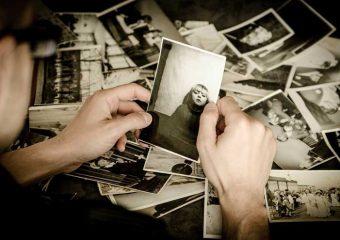 Leg jouw reis vast in een fotoboek